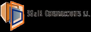 SG & IR Construcciones